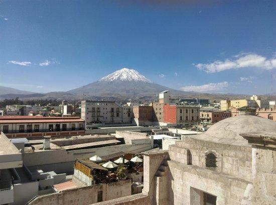 El Misti: IMAG0217_large.jpg