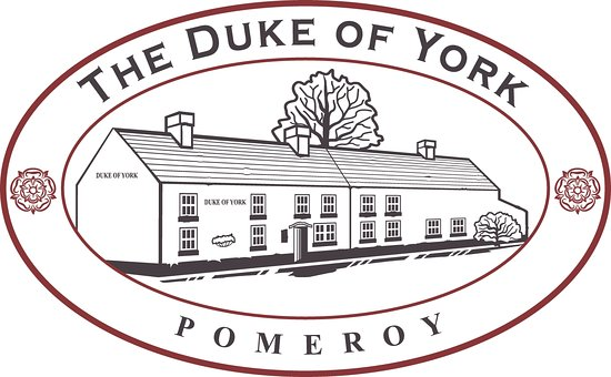 The Duke of York Photo