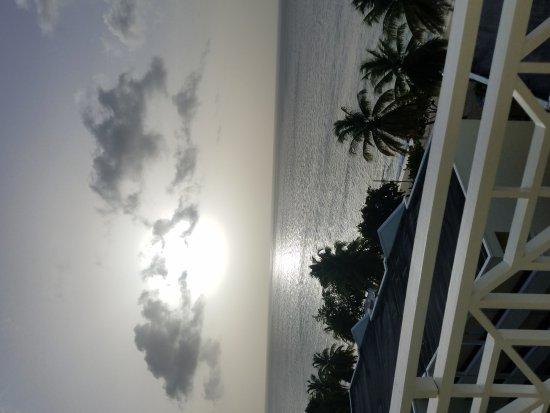 Grenadian by Rex Resorts: 20170525_173914_large.jpg