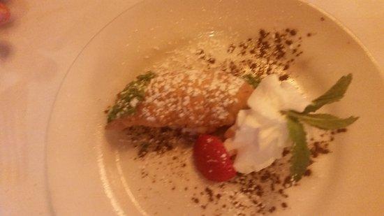 Good Italian Restaurants In Naperville Il