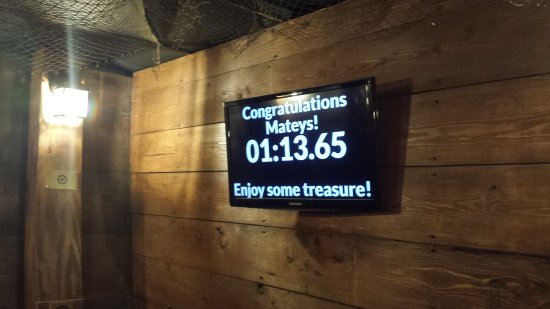 Escape Room Adventures Fort Myers Fl Top Tips Before