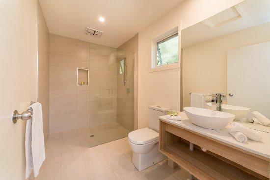 Blairgowrie, Austrália: Deluxe & Balcony Suites