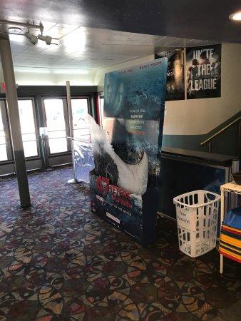 Michigan Theatre : photo1.jpg