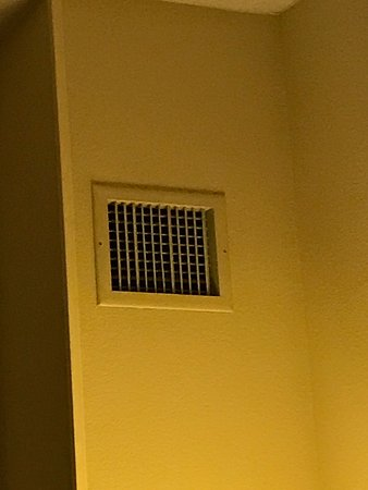 Hampton Inn Dulles-Cascades: photo0.jpg