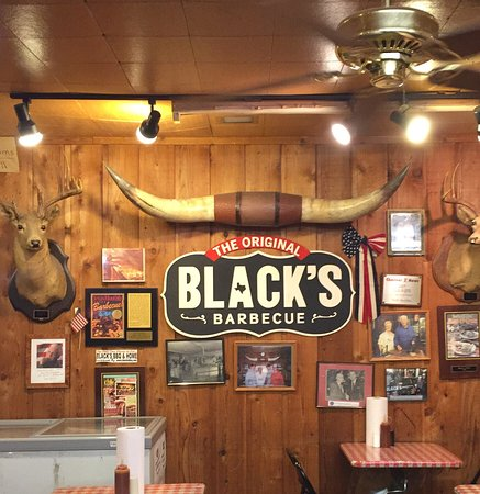 Lockhart, Teksas: photo1.jpg