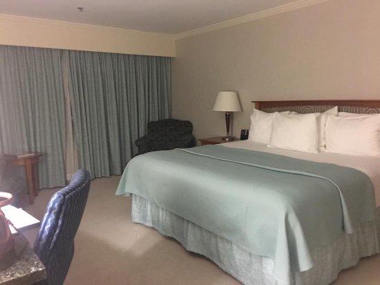 Gorges Grant Hotel: photo1.jpg