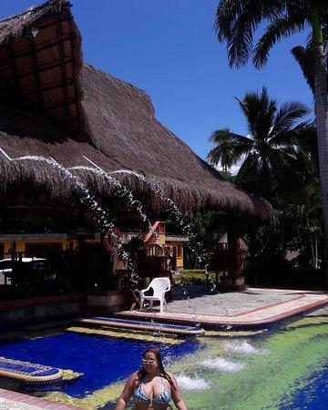 Hotel Porton del Sol: IMG_20170530_132635_943_large.jpg