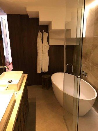 Hotel Claris Picture