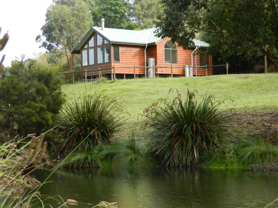 manjimup guys Book an appointment at manjimup medical centre  men's health  we are easily accessible to residents and visitors to manjimup, and surrounding areas, .