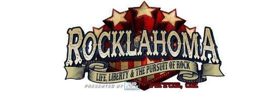 Pryor, Оклахома: Must see event!