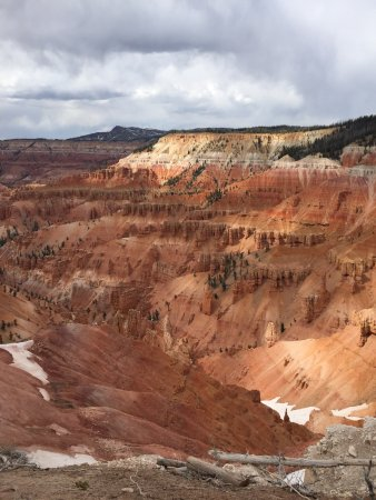 Cedar Breaks National Monument: photo0.jpg