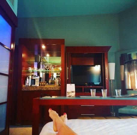 Shade Hotel : IMG_20170529_195156_637_large.jpg
