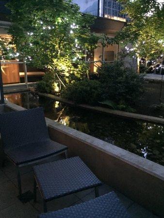 Loden Hotel: photo3.jpg