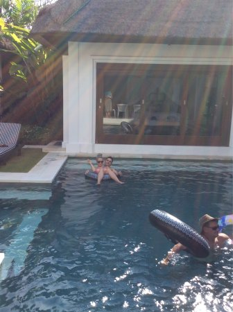 Andari Bali Villas: photo0.jpg