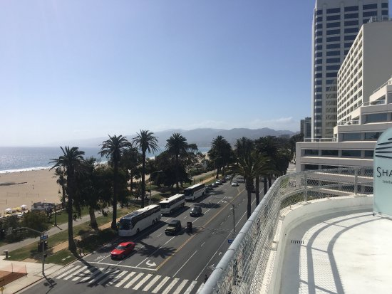Hotel Shangri-La Santa Monica: photo1.jpg