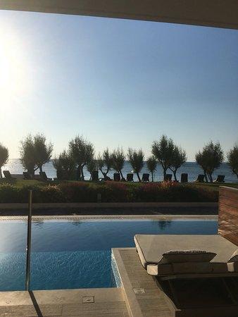 Atlantica Imperial Resort & Spa照片