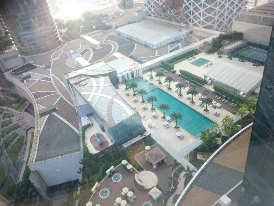 Grand Hyatt Macau: DSC_0006_large.jpg