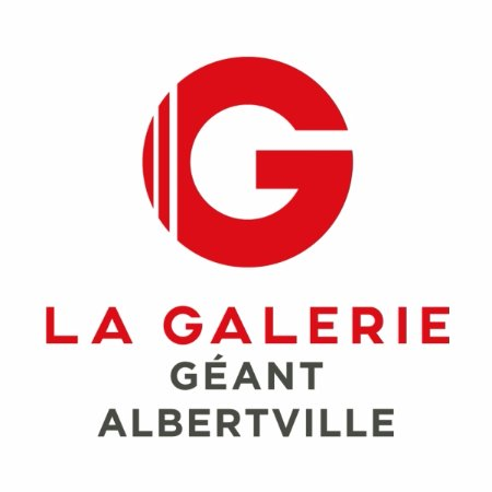 La Galerie - Geant Albertville