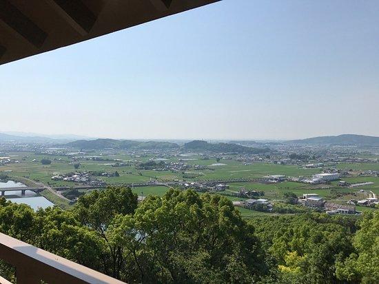 Nankoku, Japão: photo1.jpg