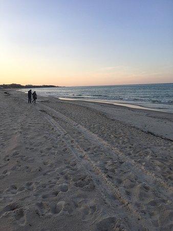 蘇塞瑞享度假村及海洋水療中心照片