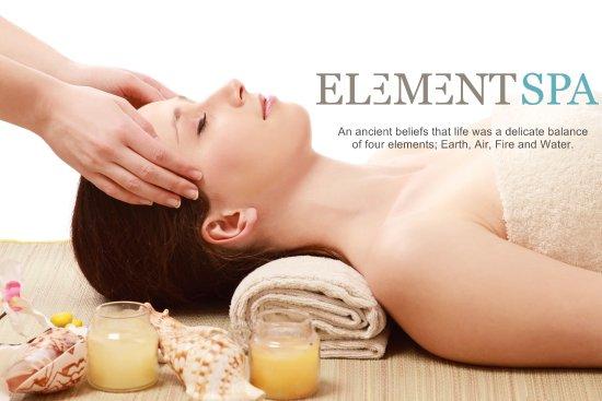 Element Spa