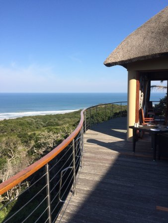 Oceana Beach and Wildlife Reserve: photo1.jpg