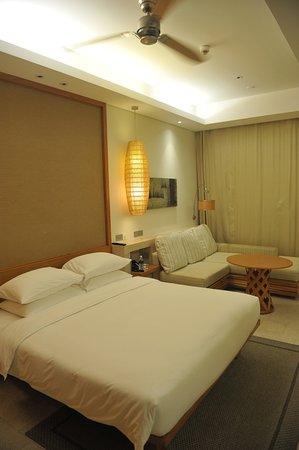Hyatt Regency Danang Resort & Spa Foto