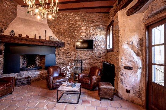 Foto de La Vall de Bianya