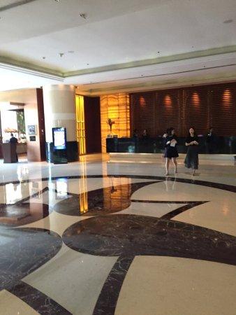 Radisson Blu Cebu: photo1.jpg