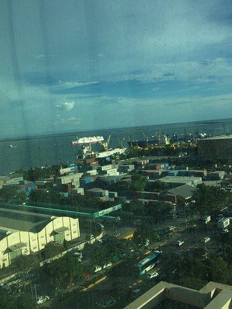 Radisson Blu Cebu: photo2.jpg