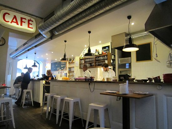 20170603 202949 picture of nomad swedish food for Food bar grand hotel stockholm