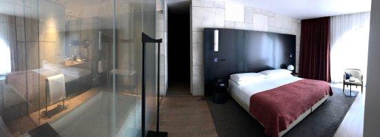 Mamilla Hotel: photo0.jpg