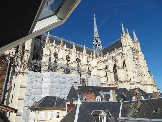 Les Meilleurs Restaurent D Amiens