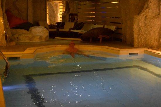 Storico Hotel Regina San Martino Di Castrozza