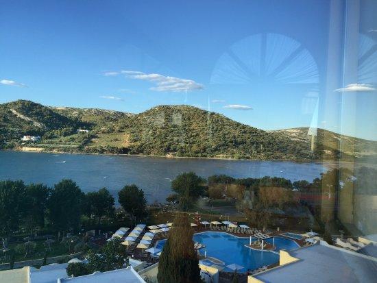 Mare Nostrum Thalasso Hotel: photo0.jpg