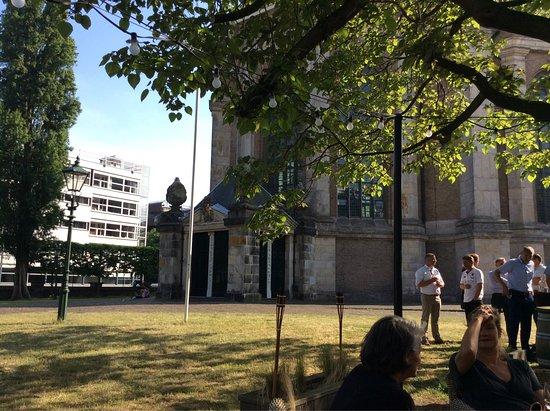 Pavlov Den Haag : Photo g foto van pavlov den haag tripadvisor