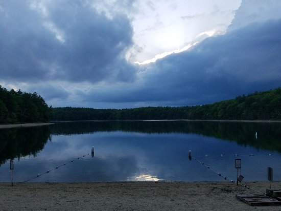 Concord, MA: Resized_20170531_185758_large.jpg