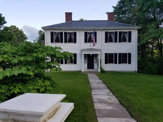 Concord, MA: Resized_20170531_183605_large.jpg