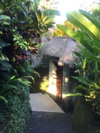 Kupu Kupu Barong Villas and Tree Spa: photo1.jpg