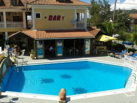 Elpida Hotel: IMG-20140707-WA0007_large.jpg