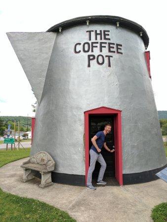 The Coffee Pot: IMG_20170531_142929_large.jpg