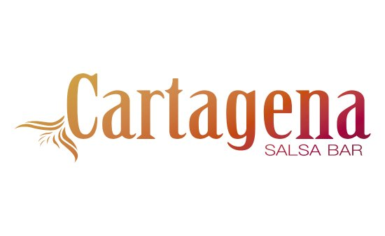 Cartagena Salsa Bar