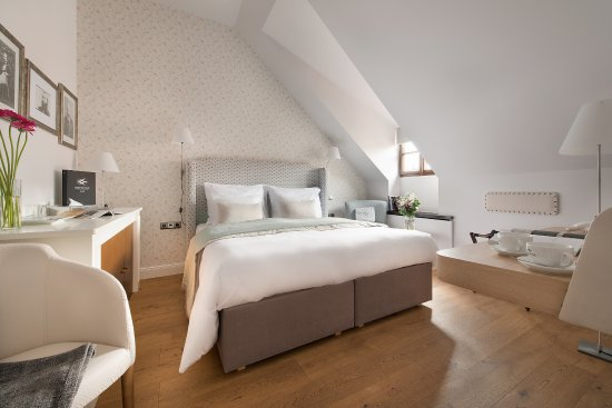 Design hotel neruda updated 2018 reviews price for Design hotel neruda reviews