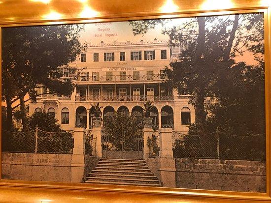 Hilton Imperial Dubrovnik: photo2.jpg