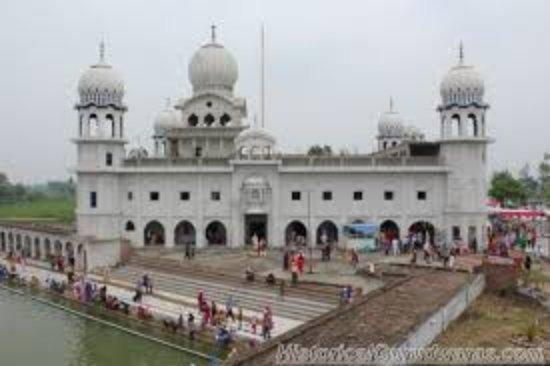 Ambala, India: download (3)_large.jpg