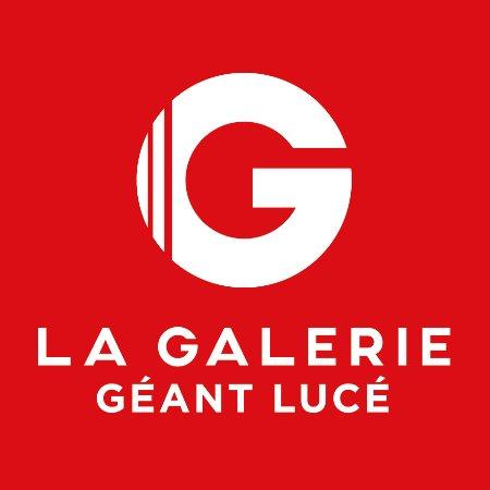 La Galerie - Geant Luce