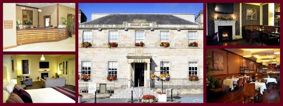 Monaghan County Council Notices 12th December 2019