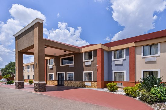 the best hotels near la villa tx 2019 tripadvisor rh tripadvisor com