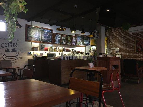 Mokka Coffee: photo0.jpg