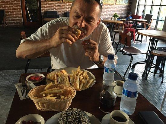 Mokka Coffee: photo1.jpg